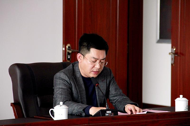 公司总经理讲话.JPG